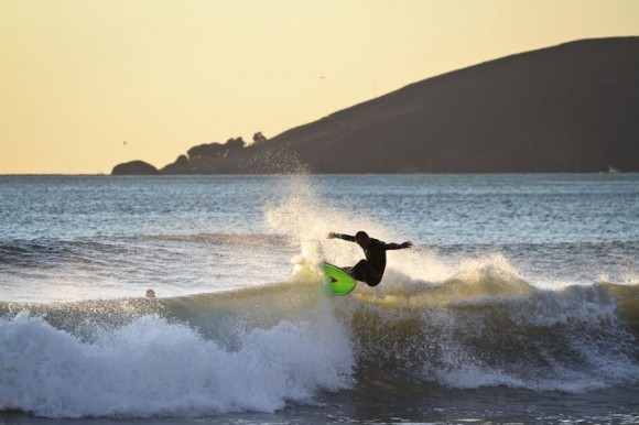 closeout photography surfing photos from pismo and shell beach