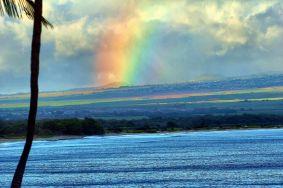 Maalaea Rainbow