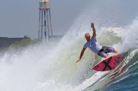 Gabe Loyd Surfboards