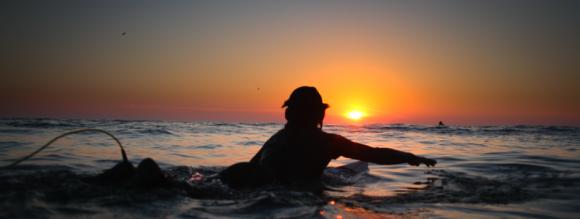 surfwanderer surf coach surf tips