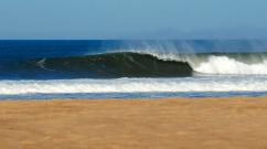 surfwanderer.com Brent Lieberman