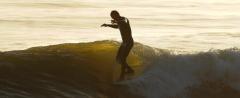 R. Lucke Surfboards and surfwanderer.com team up