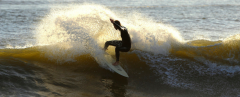 surfwanderer.com surf tips how to do a bottom turn hit the lip roundhouse cutback