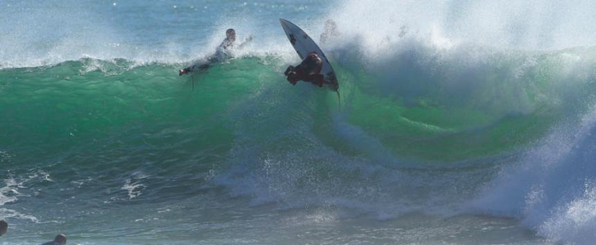 surfwanderer.com at Rincon