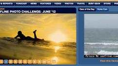 Surfline Photo Challenge-Surfwanderer.com