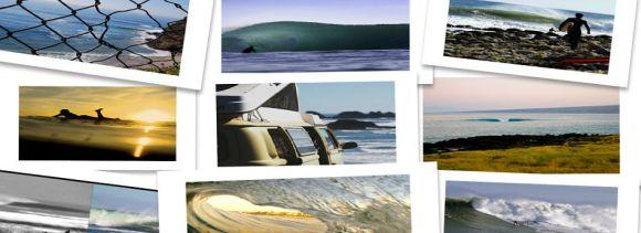 Photo Showcase, Surf, July, Surfing, Brent Lieberman, Dan Kuras, Trevor Murphy, Seth Migdail, Brian Peters, Shawn Tracht