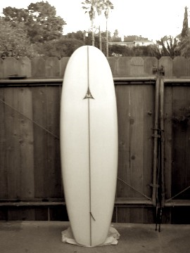 Surfwanderer.com Surfboard design forums