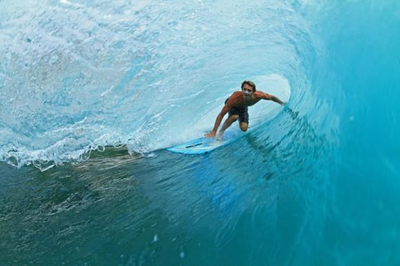 surfwanderer.com and summerrecap.com