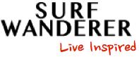 Surf Wanderer