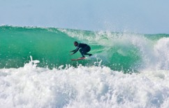 shawn tracht on surfwanderer.com