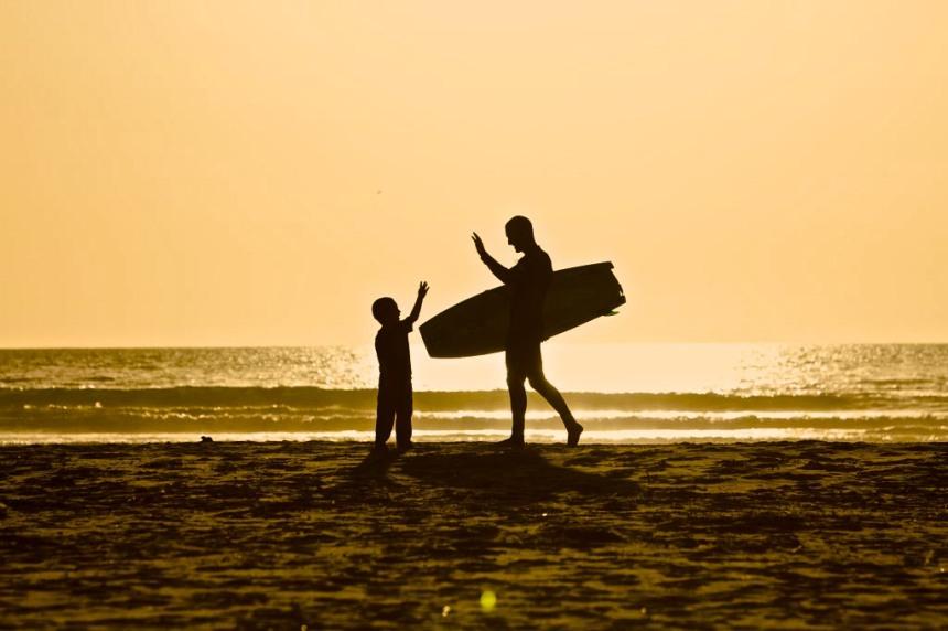 surfwandererandson-lane