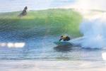 Surf in malibu: Click Here