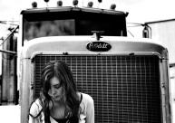 liana-tractor