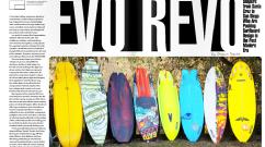 shawntrachtevorevoslidemagazinearticle