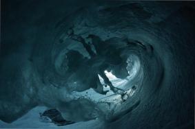 ying-yang-wave