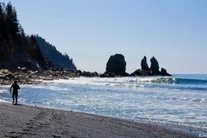 lineups_Alaska_KEW_6