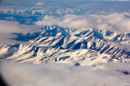 nature_Alaska_KEW_21