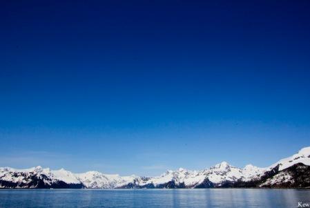 nature_Alaska_KEW_6
