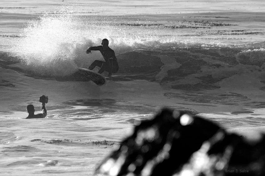 Surfwanderer media group