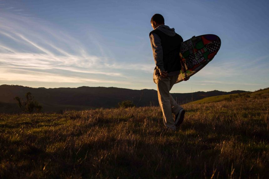 surfwanderer1