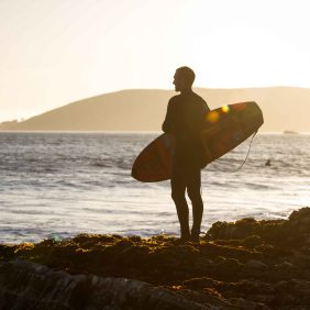 surfwanderer5