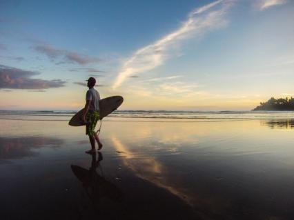 surfwanderer2
