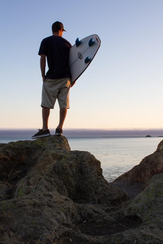 surfwanderer3