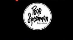 reggaeskapunk-podcast-poor-specimen