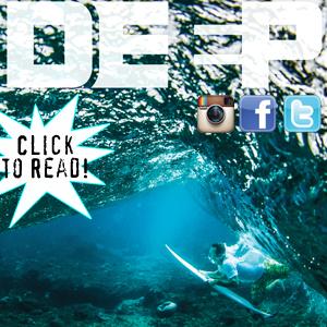 Deep Magazine
